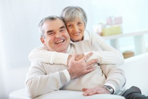 senior-couple-hugging-at-home_1098-1297-2