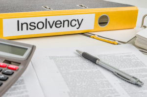 Insolvency Solicitors Conor Magure Solicitors Wicklow